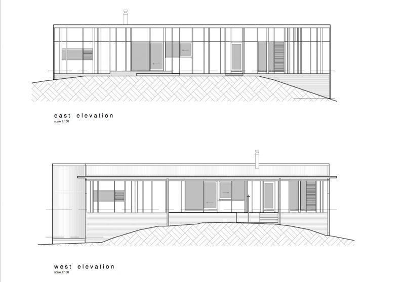 arquitectura_te horo back_alzados