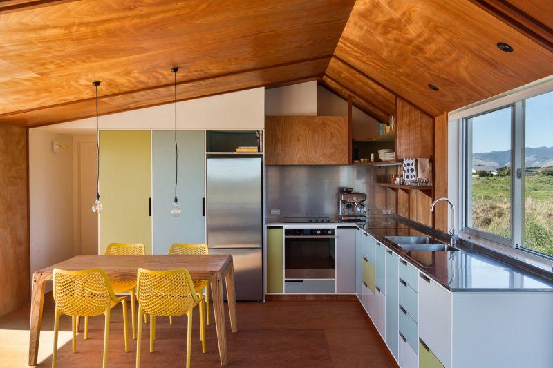 arquitectura_te horo back_cocina