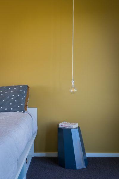 arquitectura_te horo back_dormitorio