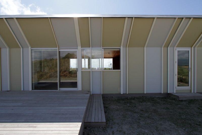 arquitectura_te horo back_fachada