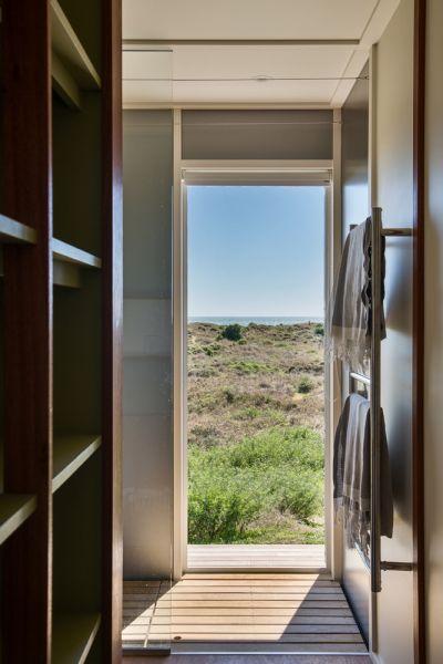 arquitectura_te horo back_baño