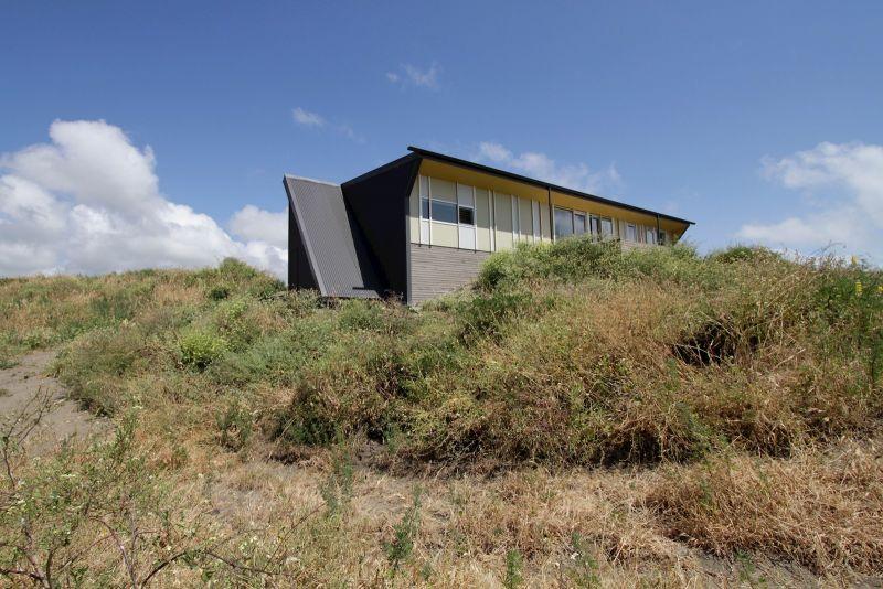 arquitectura_te horo back_lugar