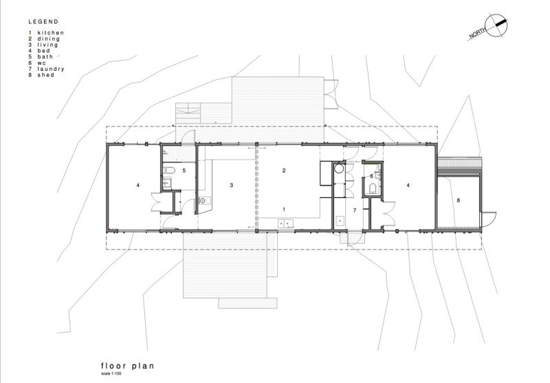 arquitectura_te horo back_planta