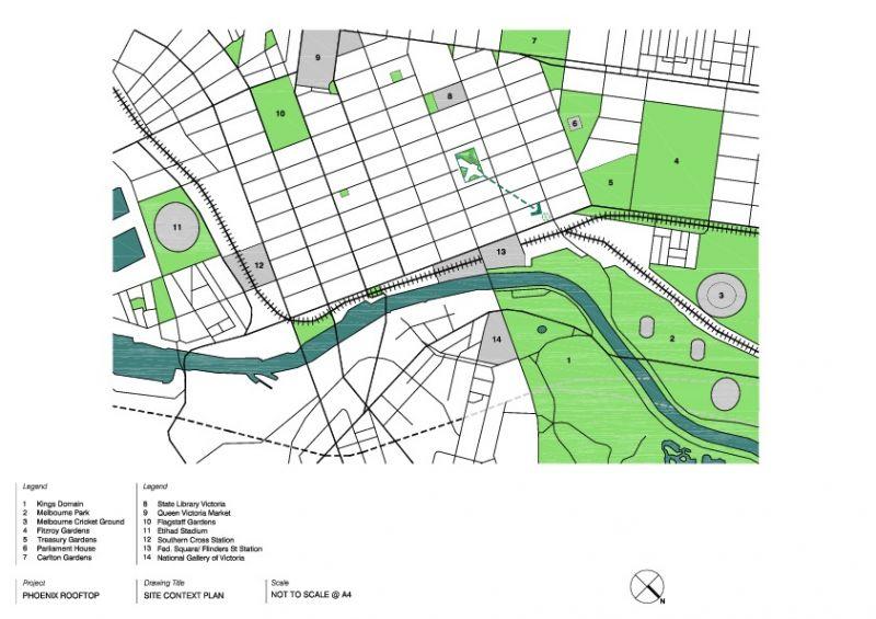 arquitectura_techo verde_Bent Architecture_lugar