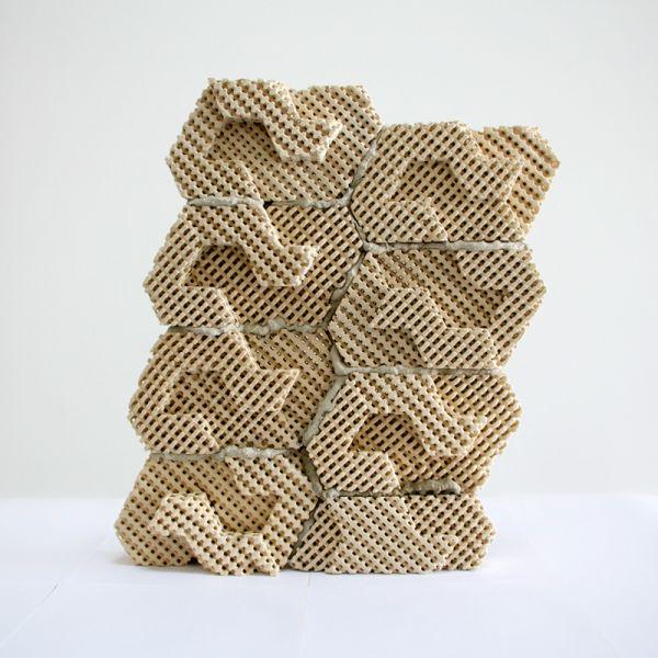 arquitectura_tecnología materiales_cool brick2