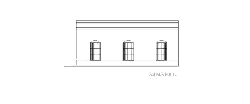 arquitectura_Tecolote_Fachada