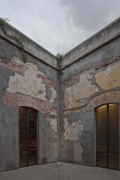 arquitectura_Tecolote_patio5