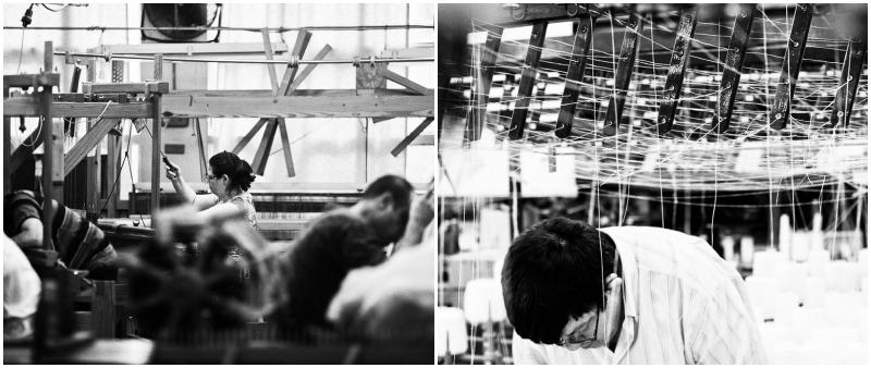 arquitectura, arquitecto, diseño, design, interior, interiorismo, decoración, ropa de hogar, cortinas, cojines, mantas, ecológico, sostenible, sostenibilidad, trabajo justo, arte, artesanal,  Teixidors, Terrassa, Barcelona
