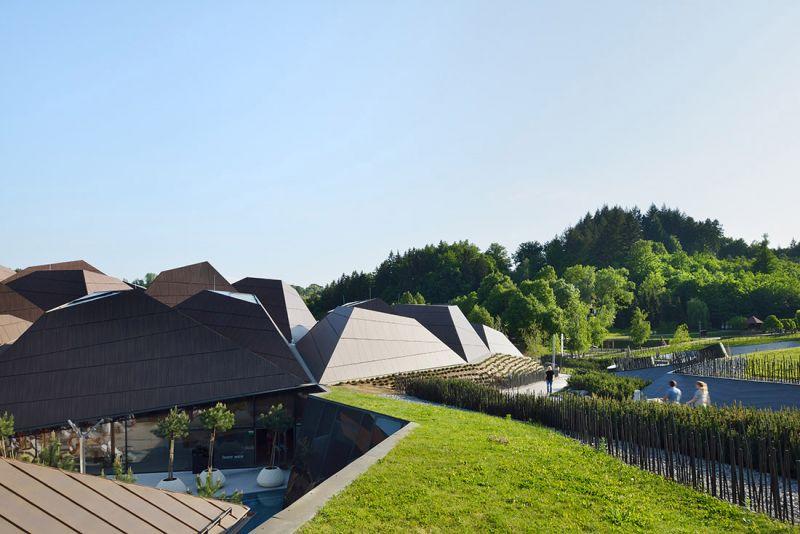 arquitectura_termalija-welness_cubierta senderos