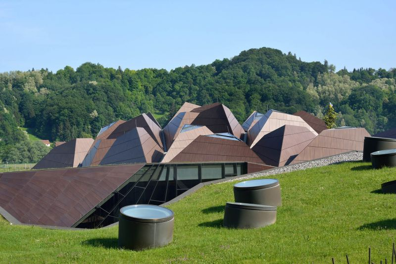 arquitectura_termalija-welness_cubierta paisaje