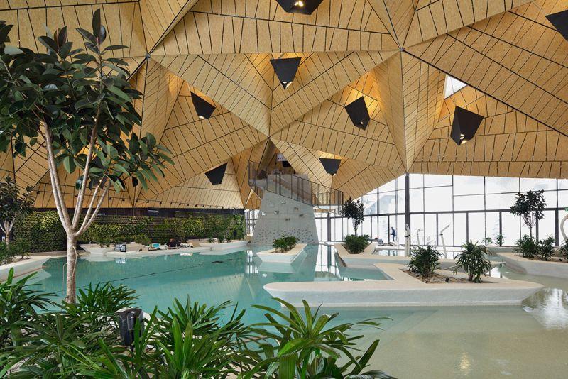 arquitectura_termalija-welness_interior diáfano
