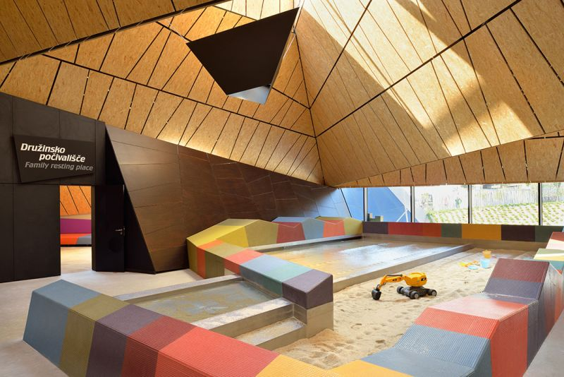 arquitectura_termalija-welness_cubierta lucernarios