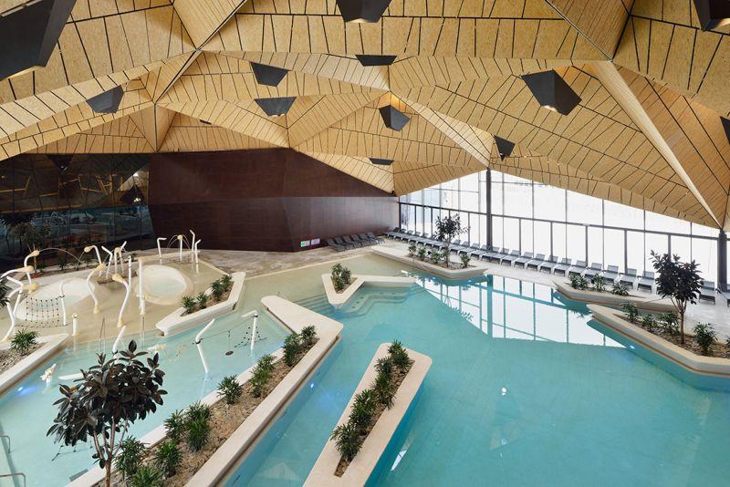 arquitectura_termalija-welness_cubierta int