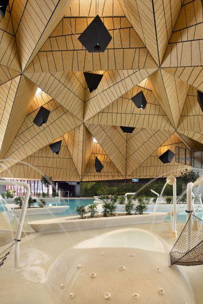 arquitectura_termalija-welness_cubierta