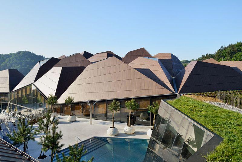 arquitectura_termalija-welness_picina exterior