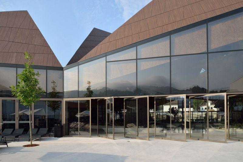 arquitectura_termalija-welness_fachada vidrio