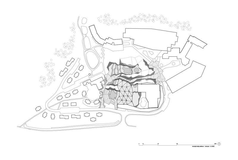 arquitectura_termalija-welness_plano sit