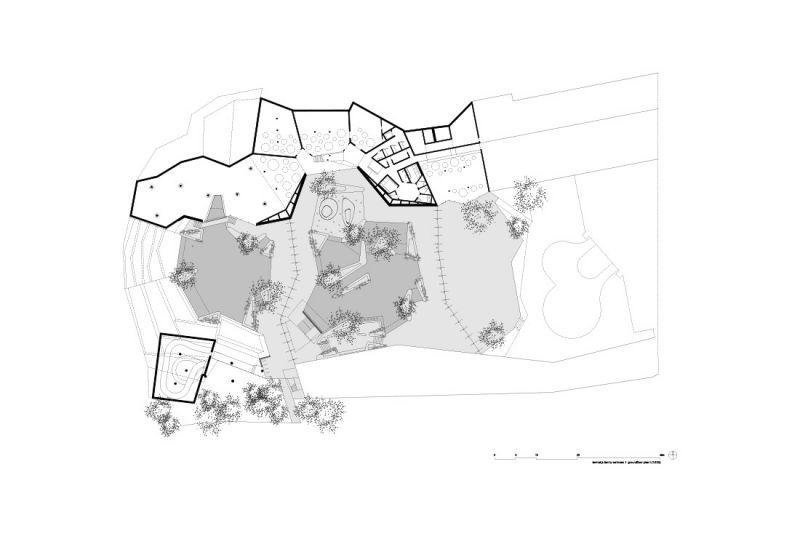 arquitectura_termalija-welness_plano