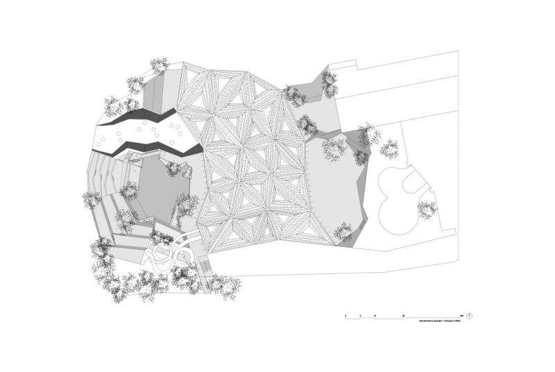 arquitectura_termalija-welness_plano_4.jpg