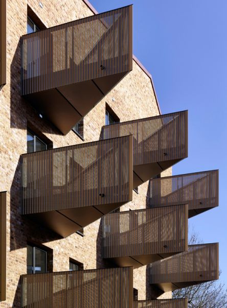 arquitectura_the echoes_balcones