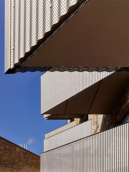 arquitectura_the echoes_balcones det