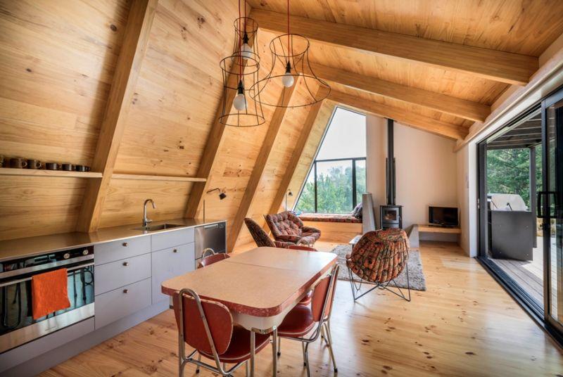 arquitectura_The family back_cocina-salón