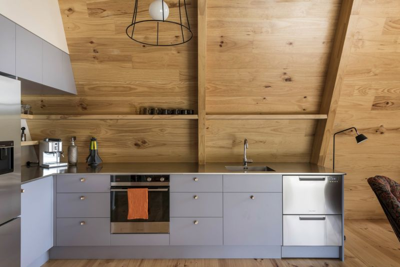 arquitectura_The family back_cocina