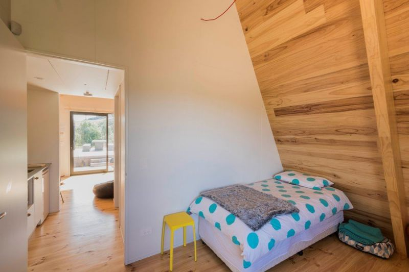 arquitectura_The family back_dormitorio