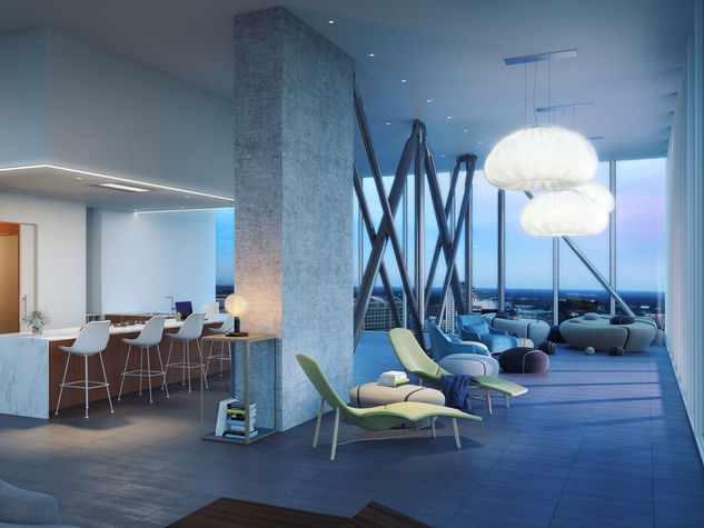 arquitectura_the independent_café bar