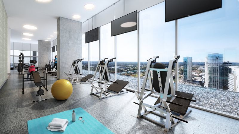 arquitectura_the independent_gimnasio