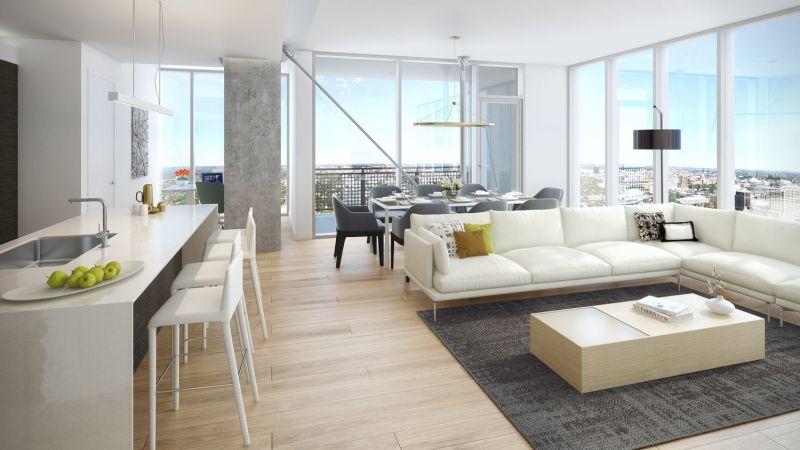 arquitectura_the independent_interior vivienda