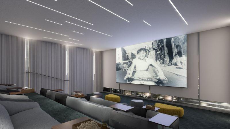 arquitectura_the independent_sala audiovisuales