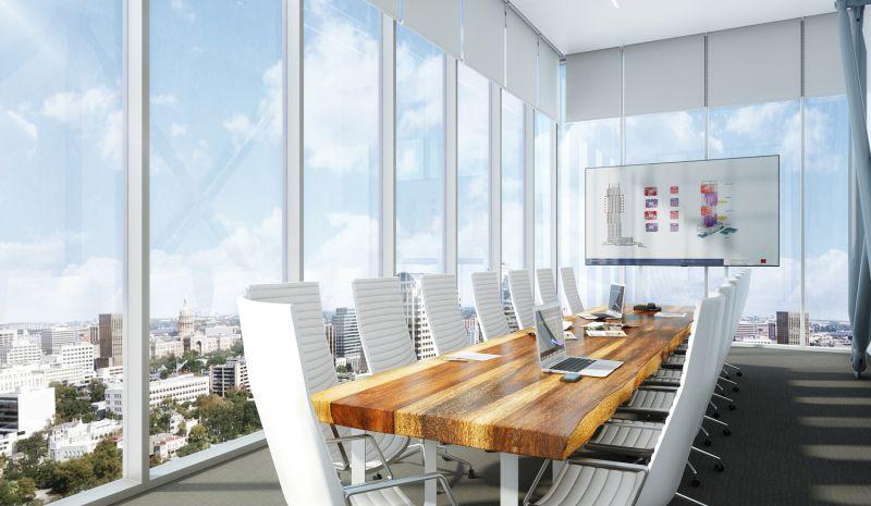 arquitectura_the independent_sala reuniones