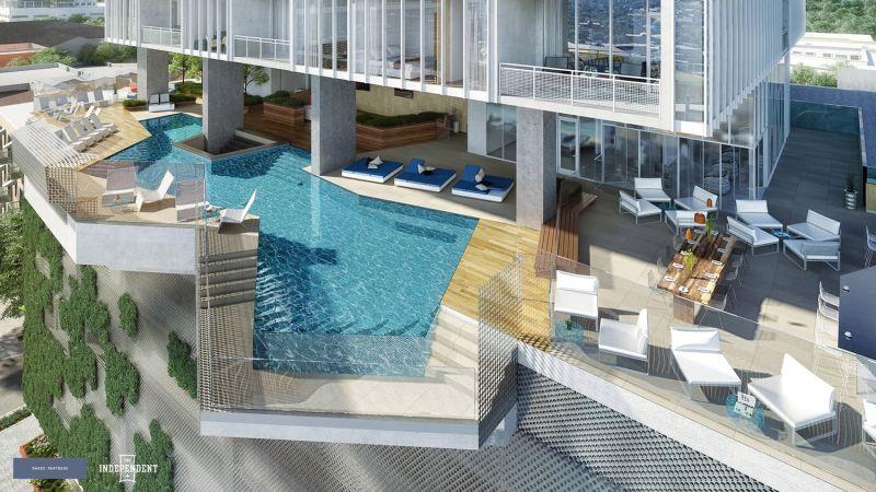 arquitectura_the independent_terraza