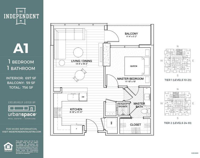 arquitectura_the independent_vivienda 1 dormitorio