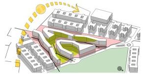 arquitectura_The Street_Sanjay Puri Architects_concepto2