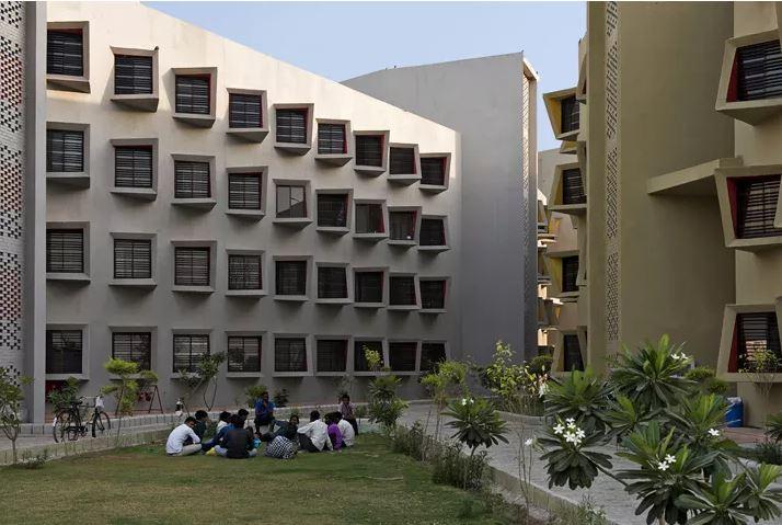 arquitectura_The Street_Sanjay Puri Architects_encuentros
