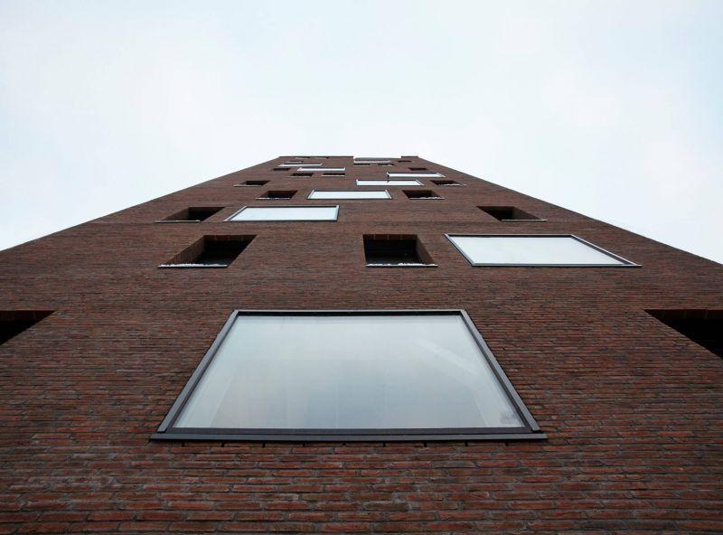 arquitectura_the wedge a-lab_detalle fachada