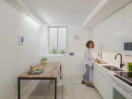 arquitectura_tiny-tower-isa_cocina