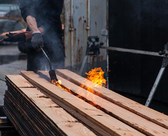 arquitectura_Tiny TIM_comportamiento madera fuego
