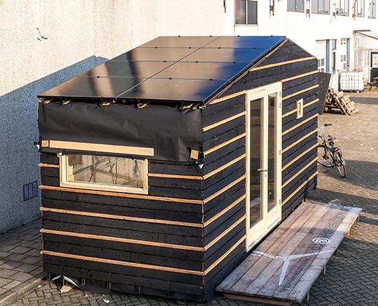 arquitectura_Tiny TIM_placas solares