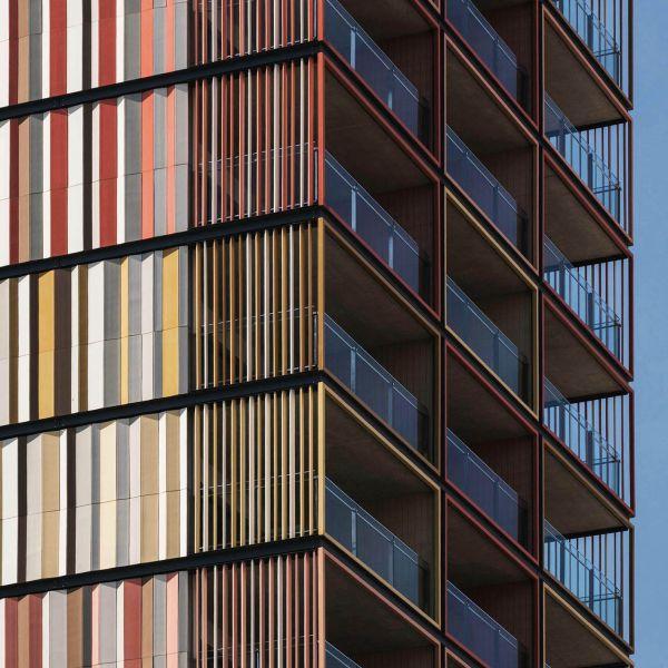 arquitectura_torre_itaim_b720_13.jpg