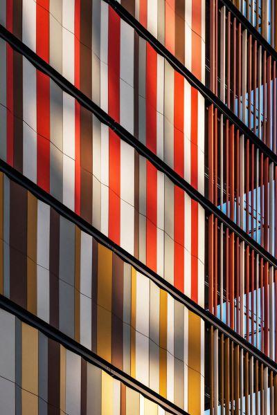 arquitectura_torre_itaim_b720_15.jpg