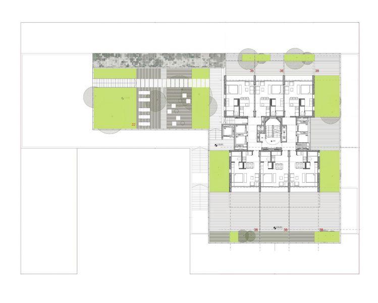 arquitectura_torre_itaim_b720_5.jpg