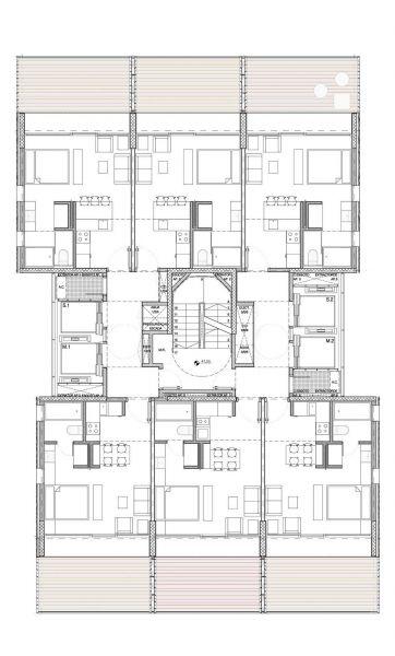 arquitectura_torre_itaim_b720_6.jpg