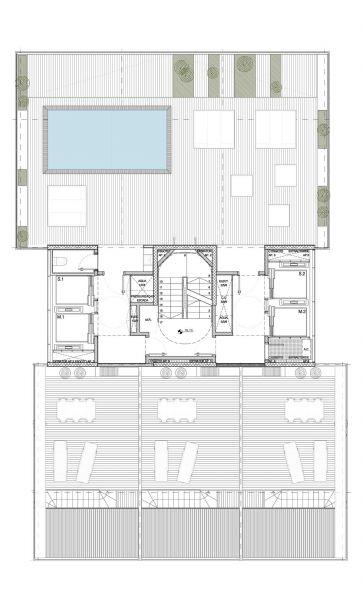 arquitectura_torre_itaim_b720_7.jpg