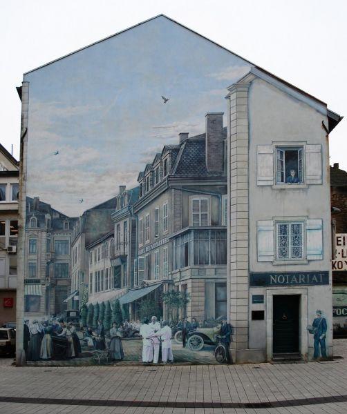 Arquitectura_imagen ejemplo de trampantojo