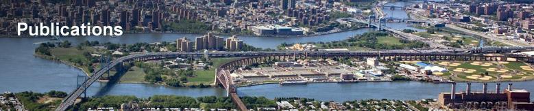 arquitectura_transformación urbana_Nueva York