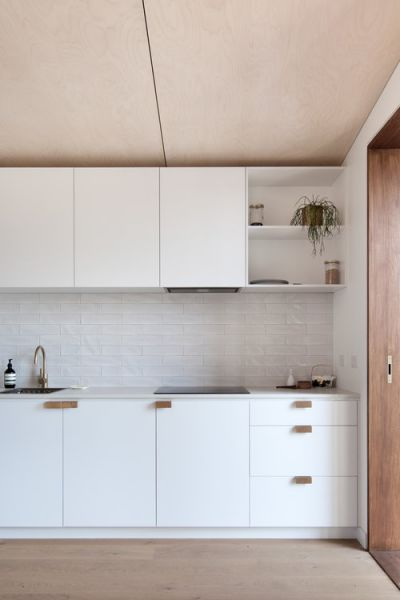 arquitectura_TRIAS_THREE PIECE HOUSE_cocina estudio