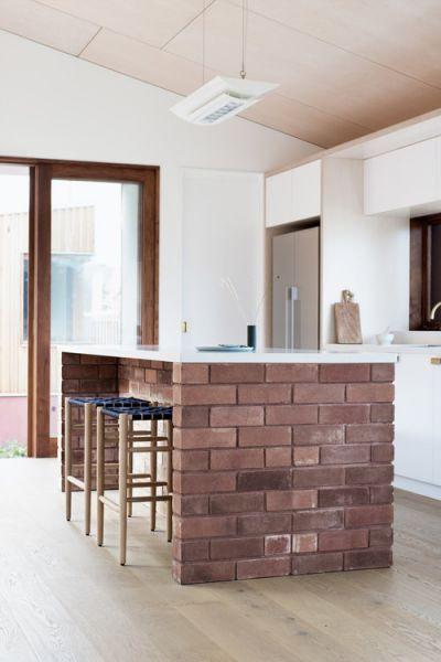 arquitectura_TRIAS_THREE PIECE HOUSE_cocina